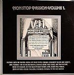 Non Stop Passion Volume 1