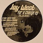 For A Change EP