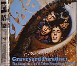 Graveyard Paradise