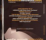 Essential Network Tunes Vol 2