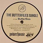 The Butterflies Single