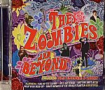 The Zombies & Beyond