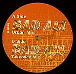 Bad Ass (remixes)