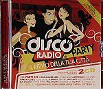 Discoradio Party (Il Ritmo Della Tua Citta)