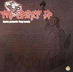 The Spirit EP