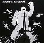 Robotic Invasion