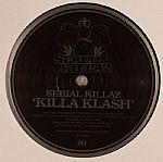 Killa Klash