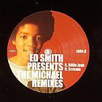 The Michael (remixes)