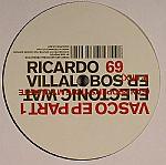 Vasco EP Part 1