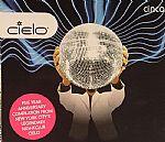 Cinco: Five Year Anniversary Compilation From New York City's Legendary Nightclub Cielo
