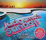 Judgement Sundays: The True Sound Of Ibiza
