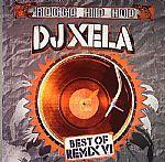 Best Of Remix VI