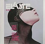 Elaste Vol 2