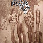 Disco Power Play III