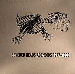 Adenoids 1977-1985