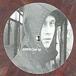 Anton Zap EP