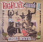 Highlife Time: Nigerian & Ghanaian Sound