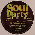 Soul Party Vol 4