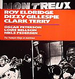 The Trumpet Kings At The Montreux Jazz Festival 1975