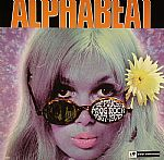 Alphabeat: Pop Psych & Prog Rock 1967-1970