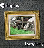Loosy Lucy