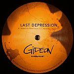 Last Depression