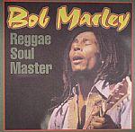 Reggae Soul Master