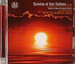 Sunrise At Sas Salinas (Ibiza)