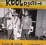 Kool Roots