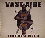 Duces Wild