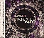 Aftathoughts Vol 1