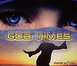 Goa Times: Now & Then