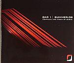 Bar 1: Summer 08
