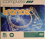 Complete Trance
