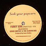 Funky Soul (parts 1 & 2)