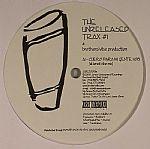 The Unreleased Trax #1