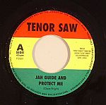 Jah Guide & Protect Me (Billy Jean Riddim)