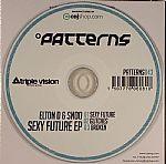 Sexy Future EP