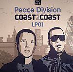 Coast 2 Coast: Peace Division LP 01