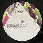 Plastik (remix)