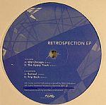 Retrospection EP