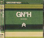 Groovin' High Brazil