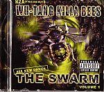 The Swarm Volume 1