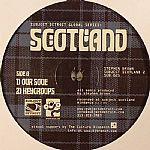 Subject Scotland II