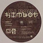 Himbot EP