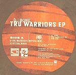 Tru Warriors EP
