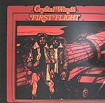 First Flight : Vinyl Edition