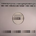 Transformation (remixes)