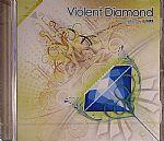 Violent Diamond