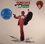 Gordon's War (Original Motion Picture Soundtrack)